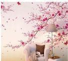供应上海弱溶剂墙纸批发商,上海弱溶剂墙纸厂家电话,上海弱溶剂墙纸价钱批发