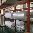 供应生产批发各种可移背胶,上海可移背胶厂家报价,上海可移背胶莹灏广告材料