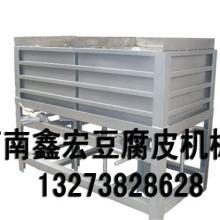 供应豆制品加工设备11