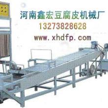 供应豆制品加工设备7