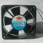 交流风扇18060散热风扇110V图片