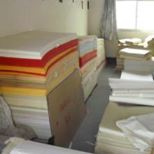 供应书画宣纸生产厂家电话生产厂家地址联系方式批发