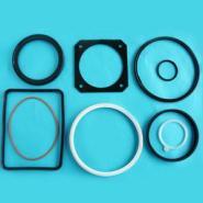 橡胶0型圈密封圈密封条系列图片