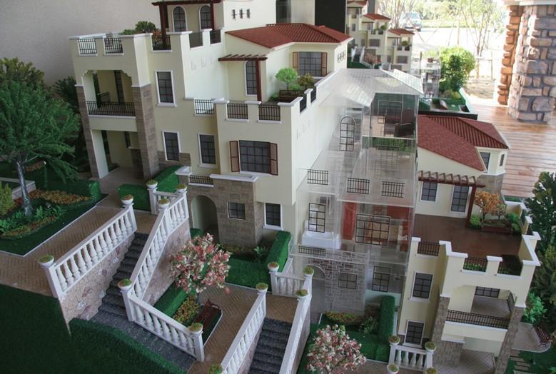 土建报价_建筑模型制作沙盘模型制作报价、图片、行情_建筑模型制作沙盘
