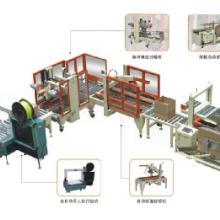 供应自动化包装生产线