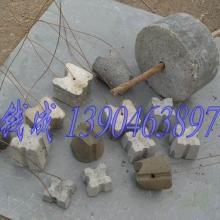 供应塑料支架垫块,水泥垫块,钢筋保护层支架垫块销售处批发