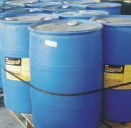 广州花都芦苞哪里有回收废变压器油图片