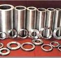 厂家直销ASSAB白钢圆车刀12100图片