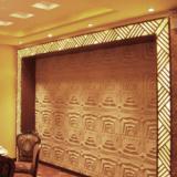 供应大量供应砂岩装饰板材 电视背景墙 欧式墙雕 酒店浮雕