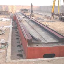 供应机床铸件的涂改工艺技术标准,灰铁铸件材质,大型机床铸件型号,