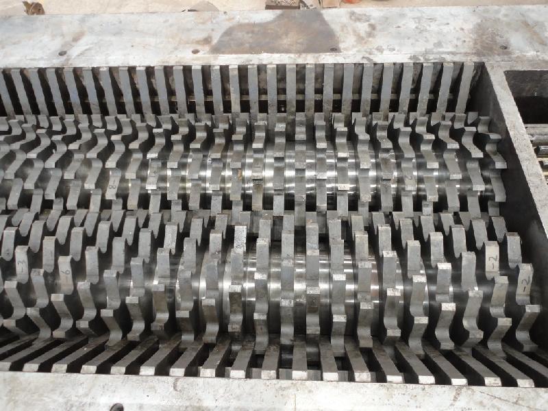 设备 处理 垃圾 制造 供应 专业/供应垃圾处理设备专业制造图片