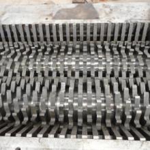 供应汽车家电拆解设备专业制造厂家