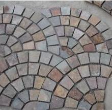 供应天然板岩文化石批发