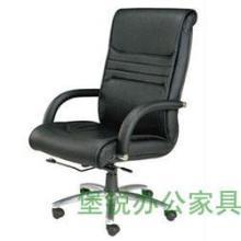 供应主管椅主管椅价格上海主管椅厂家批发