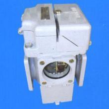 供应沈阳变压器各种配件及组件图片