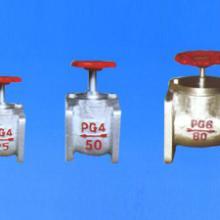 变压器组件 沈阳变压器组件用途 沈阳变压器组件价格 沈阳宇腾达图片