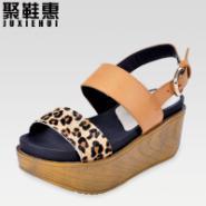 2012夏新款正品凉鞋图片