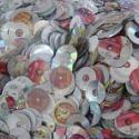 光盘回收 废旧光盘回收 二手光盘回收 碟片回收