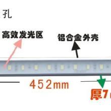 LED衣柜灯,LED厨柜灯,LED装饰灯,红外感应开关