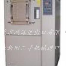 电工仪器仪表进口报关代理/仪器进口有什么监管条件