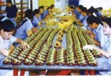 供应树脂工艺品制作