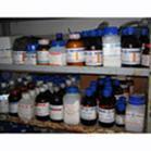 供应其它生化试剂