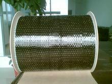 上海瀛成碳纤维材料有限公司