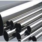 -440C不锈钢光亮管、440C不锈钢无缝管+440C不锈钢装饰管图片