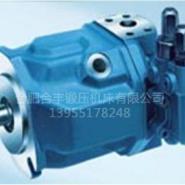 液压机油泵配件供应商图片
