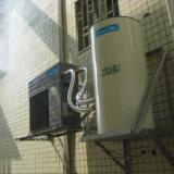 供应广东美的空气能热水器广东美的热泵热水器