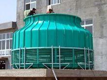 供应普通型冷却塔