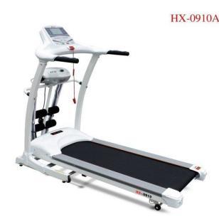 汇祥HX-0910A跑步机图片