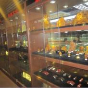 景德镇窑口瓷器鉴定图片