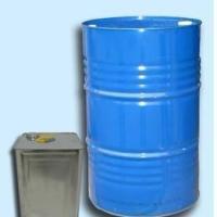 优质巨化二氯甲烷东莞批发