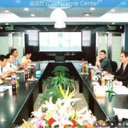 河南开封三垦变频器维修销售中心图片