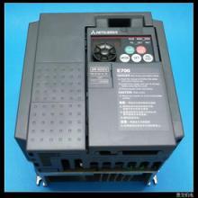 河南亚太科技发展有限公司供应平顶山三菱变频器维修批发
