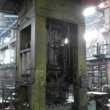 供应汤南二手木工设备回收佛山二手设备废旧机械回收佛山二手木工机械设备批发