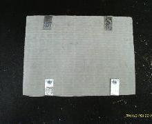 供应岩棉制品岩棉板