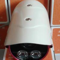 供应双灯阵列摄像机