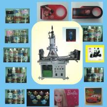 供应热转印加工厂 专业提供各种热转印  优质热转印价格优惠