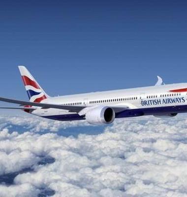 空运国内空运图片/空运国内空运样板图 (1)
