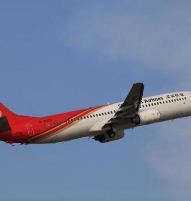 空运国内空运图片/空运国内空运样板图 (2)