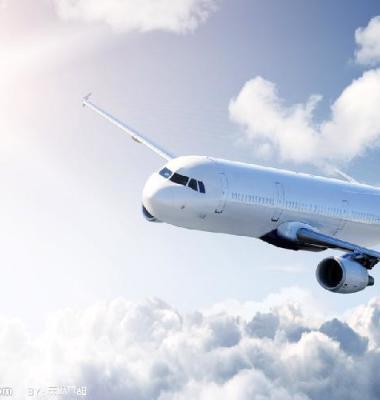 空运国内空运图片/空运国内空运样板图 (3)