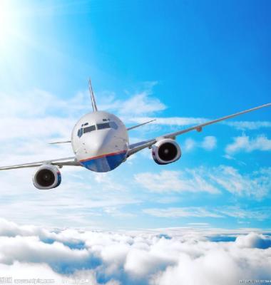 空运国内空运图片/空运国内空运样板图 (4)