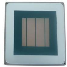 供应杨浦精密网版铝合金网框丝印溶剂进口优质网纱进口优质刮胶批发