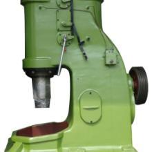 供应C41-250空气锤
