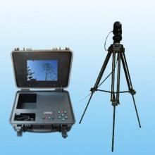 便携式3G无线移动视频采集设备供应商图片