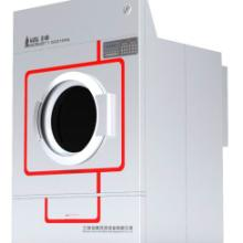 供应酒店专用的洗涤设备销售,洁神洗涤设备专业研发生产一体化