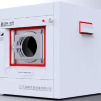 供应2013全自动水洗机十大品牌排行,三河洁神全自动水洗机供应商