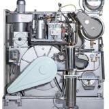 供应全自动干洗机,12公斤皮毛干洗机,陕西干洗设备,干洗店